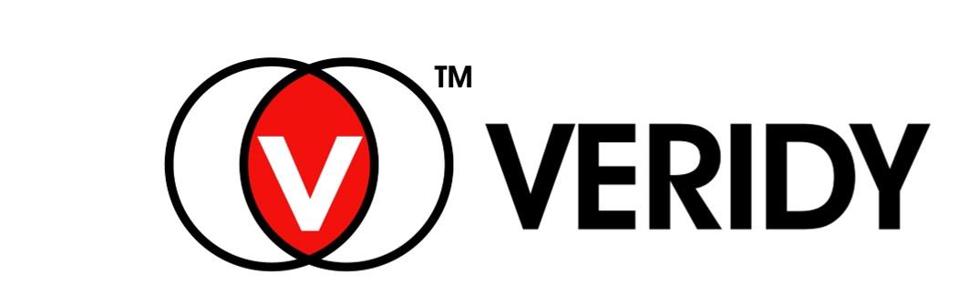 Veridy